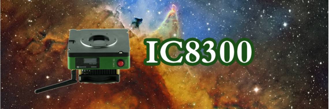 IC8300_1